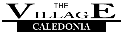 Village of Caledonia