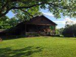Five-Oaks Vacation Rental