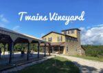 Twains Vineyard